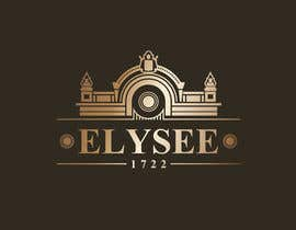 egormedyanik tarafından Design a Logo için no 67