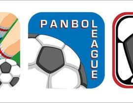 Nro 9 kilpailuun Logo design käyttäjältä Crystaliumjmc