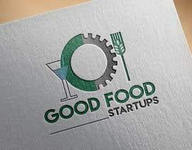 Nro 81 kilpailuun Design a Logo käyttäjältä hamxu