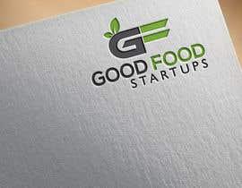 Nro 84 kilpailuun Design a Logo käyttäjältä johnmarry8954