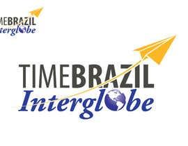 #3 para Create a logo mixed 2 company logos por umamaheswararao3