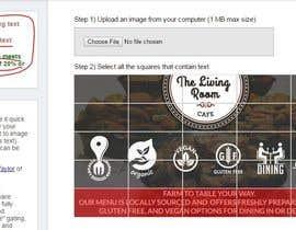Nro 11 kilpailuun Design a Banner käyttäjältä akram1293