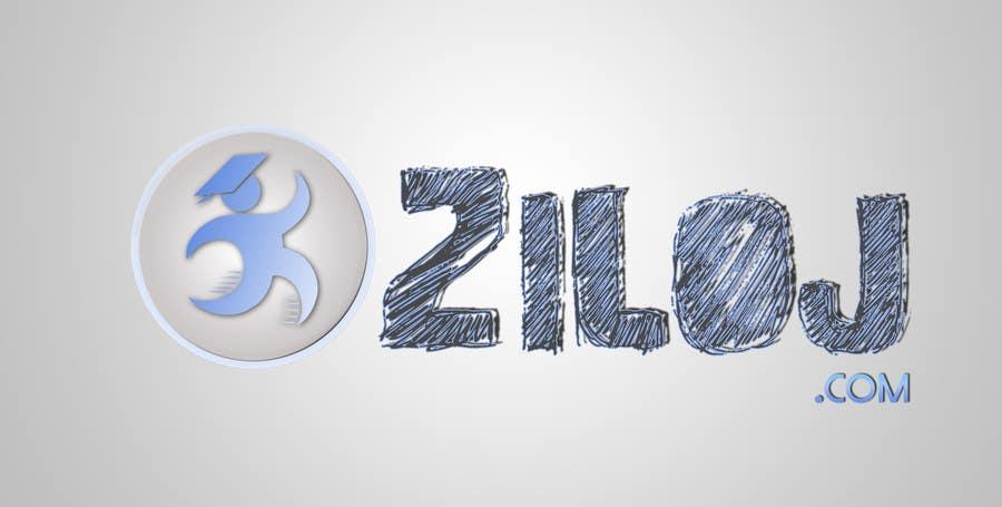 Inscrição nº 75 do Concurso para Design a Logo for a website