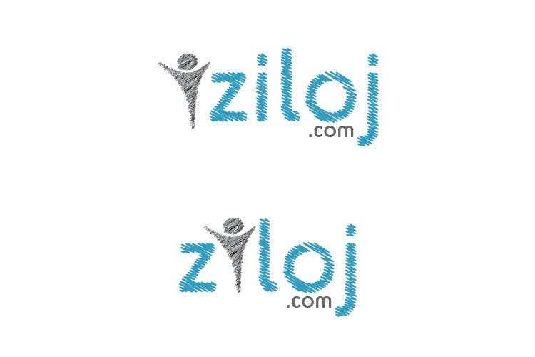 Inscrição nº 135 do Concurso para Design a Logo for a website