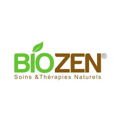 Bài tham dự cuộc thi #157 cho Logo for BIOZEN