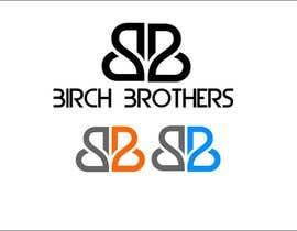 Nro 32 kilpailuun Design New Logo käyttäjältä SVV4852