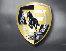Nro 11 kilpailuun HORCH AUTO käyttäjältä ackue