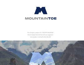 #5 para Develop a Brand Identity for Mountaintoe por Darusalam