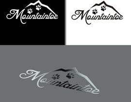 Nro 9 kilpailuun Develop a Brand Identity for Mountaintoe käyttäjältä Maryadipetualang