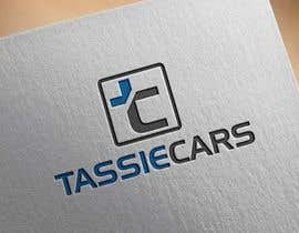 saonmahmud2 tarafından Design a Logo for Tassie Cars için no 20