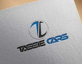 Partho001 tarafından Design a Logo for Tassie Cars için no 334