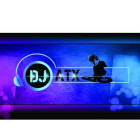 Dreamfocus tarafından Make a logo for a DJ. için no 93