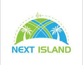 #24 for Next Island by faisalshaz