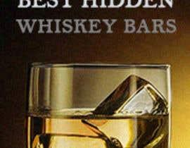 Nro 14 kilpailuun whiskey and ice käyttäjältä denitsadimitrova