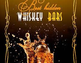 Nro 40 kilpailuun whiskey and ice käyttäjältä olfrelancer
