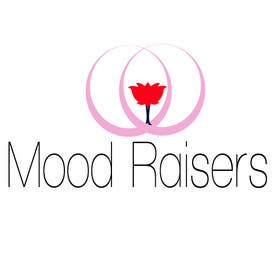 #22 for Design a Logo for Moodraisers by syed00009