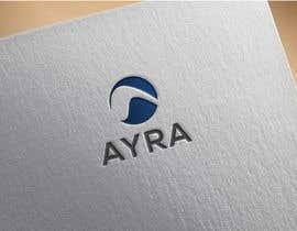 monzurkst tarafından Develop a Brand Identity for AYRA için no 368