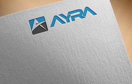 Albertratul tarafından Develop a Brand Identity for AYRA için no 200
