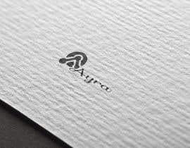 CreativeShaikul tarafından Develop a Brand Identity for AYRA için no 277