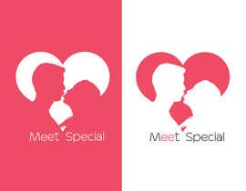 mkh55ec44a92789b tarafından Design a Logo for a dating website için no 22