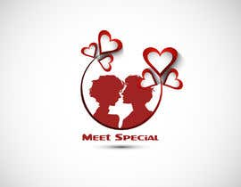 sagorpaymentbd tarafından Design a Logo for a dating website için no 23