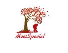 manrocks tarafından Design a Logo for a dating website için no 7