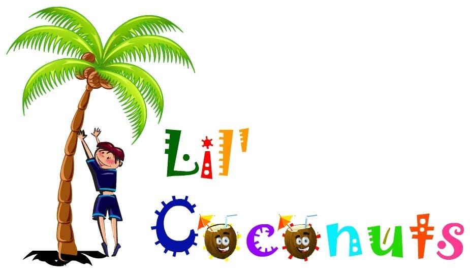 Konkurrenceindlæg #13 for Design a Logo for Kid's Videos
