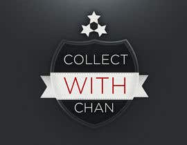 #2 for Collect with Chan logo by KevinXavio