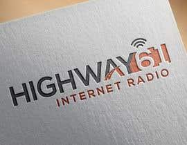 Nro 46 kilpailuun Design a Logo käyttäjältä mehediabraham553