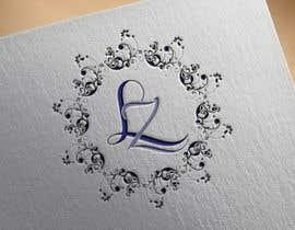 Nro 237 kilpailuun Logo  for wedding käyttäjältä Partho001