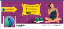 Graphic Design Bài thi #66 cho Design a Facebook Cover Photo & Profile Picture