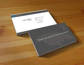 #83 for Design some Business Cards for findmeja.com af itsmusaid