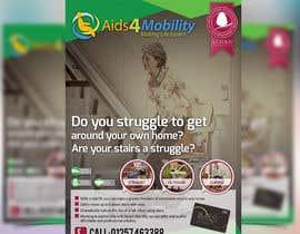 HasithaCJ tarafından Design an A5 Colour Advert for a Local Magazine için no 17