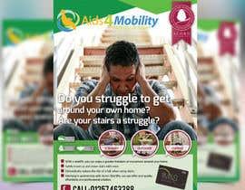 HasithaCJ tarafından Design an A5 Colour Advert for a Local Magazine için no 22