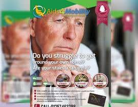 HasithaCJ tarafından Design an A5 Colour Advert for a Local Magazine için no 23