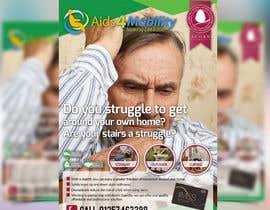 HasithaCJ tarafından Design an A5 Colour Advert for a Local Magazine için no 24