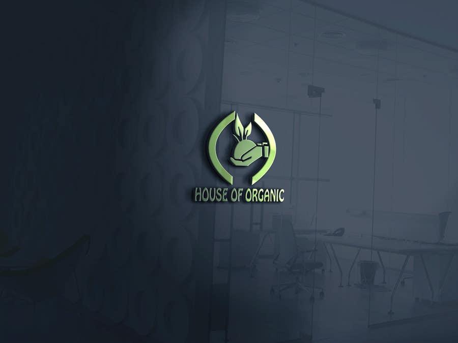 Kilpailutyö #103 kilpailussa Design Company / Brand Logo