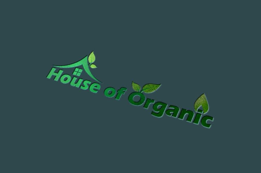 Kilpailutyö #113 kilpailussa Design Company / Brand Logo