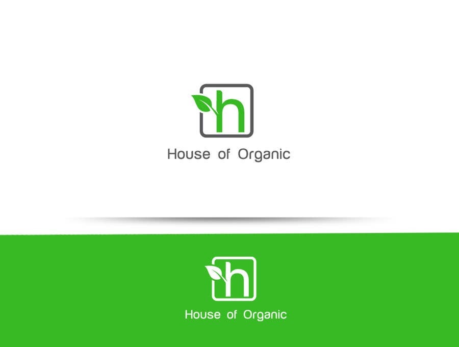 Kilpailutyö #78 kilpailussa Design Company / Brand Logo