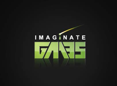 #77 for Design a Logo for Mobile Games Developer by jvencilao
