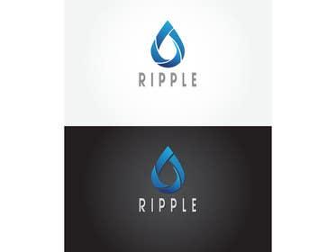 lejpodjekle tarafından Design me a logo için no 56