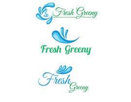 Nro 5 kilpailuun Design a Logo for our Vegetable shop käyttäjältä mostafamedo