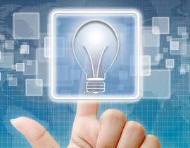 smartghart tarafından Design a Facebook Ad Picture için no 11