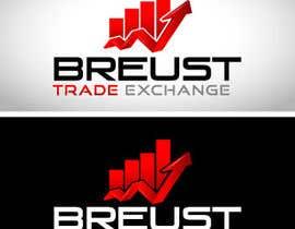 #278 para Logo Design For A Trade Exchange Business 3 por josandler