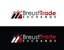 #295 para Logo Design For A Trade Exchange Business 3 por jass191
