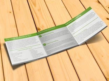 binary14 tarafından Marketing Brochure Needed için no 18