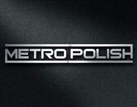UturnU tarafından Design a Logo için no 190