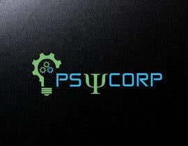 Nro 44 kilpailuun PSYCHOLOGY käyttäjältä szamnet