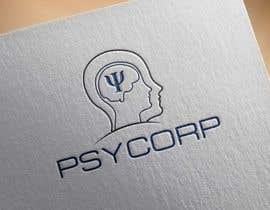 Nro 19 kilpailuun PSYCHOLOGY käyttäjältä AquaGraphic