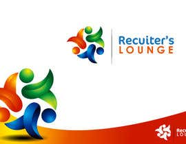 "#16 for Logo Desgin for ""Recruiter's Lounge"" af rixlauren"